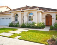 5235 Pacific Grove Place, Carmel Valley image