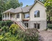 41 Graylyn  Drive, Fairview image