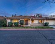 897 E Fallbrook, Fresno image