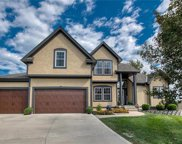 2516 Sw Kenwill Court, Lee's Summit image