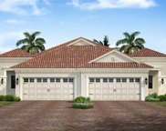 4325 Watercolor Way, Fort Myers image