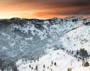 Alpine Meadows Road, Alpine Meadows image