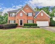 6095 Lake Windsor, Buford image