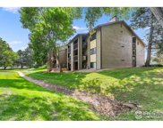 925 Columbia Rd 8-821 Unit 821, Fort Collins image