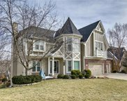 6817 Nw Monticello Court, Parkville image