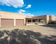 3780 E Sumo Octavo, Tucson image