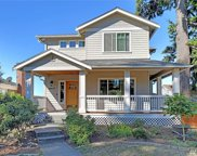 8425 41st Ave SW, Seattle image