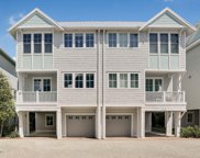 1712 Tearthumb Court, Wilmington image