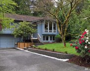 16642 158th Place SE, Renton image