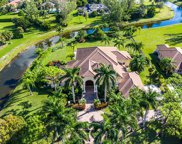 8792 Steeplechase Drive, Palm Beach Gardens image
