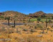 9072 E Canyon Creek Drive Unit #16, Gold Canyon image