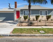 8222 Vanscoy Avenue, North Hollywood image