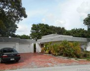4914 Umbrella Tree Ln, Tamarac image