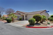 4876 Marco Polo Street Unit A, North Las Vegas image