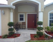 902 SW 9th CT Unit 33991, Cape Coral image