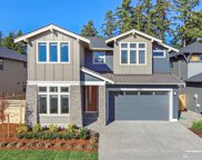 13136 176th Ave E, Bonney Lake image