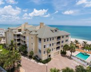 3135 S Highway A1a Unit #303, Melbourne Beach image