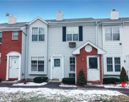 136 Spyglass  Court Unit 136, Torrington image