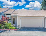 451 Camelback Rd, Pleasant Hill image