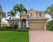 5520 Whispering Willow Way, Fort Myers image