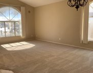 29227 N 46th Place, Cave Creek image