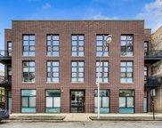 1319 N Wood Street Unit #3D, Chicago image