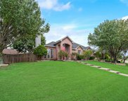 841 Sunflower Trail, Rockwall image