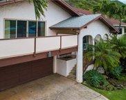 1156 Kahului Street, Honolulu image