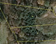 Lot 17&18 Murrell Meadows Drive, Sevierville image