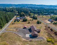 125 Old Shermer Place, Chehalis image