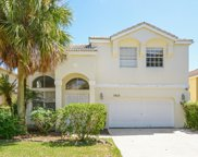 7522 Sally Lyn Lane, Lake Worth image