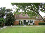 4356 Hazel Avenue Unit #B, Palm Beach Gardens image
