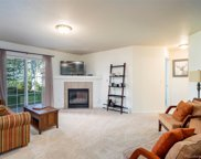 1454 Morgan Court Unit 1601, Steamboat Springs image