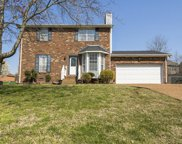 1140 Campbell Rd, Goodlettsville image