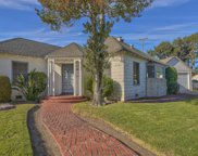 318 Alameda Ave, Salinas image