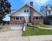 13-03 154th St, Whitestone image