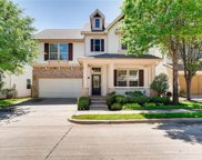 2221 Grizzly Run, Euless image