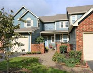12028 Autumn Lakes, Maryland Heights image