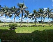 3970 Oaks Clubhouse Dr Unit 105, Pompano Beach image