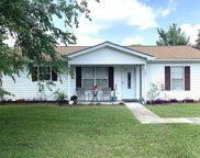 703 Birch Ln., Conway image