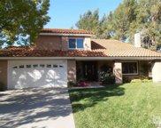 246  Fox Hills Drive, Thousand Oaks image