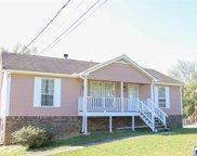 2608 Georgia Ln, Fultondale image