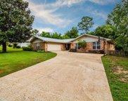 2135 Semur Road, Pensacola image