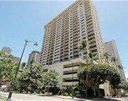 2140 Kuhio Avenue Unit 605, Honolulu image