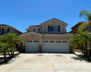 27465 Fieldpath Way, Laguna Niguel image