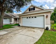 5911 Sand Key Lane, Wesley Chapel image