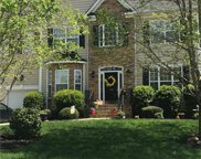 120  Pink Orchard Drive, Mooresville image