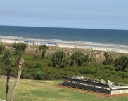 23 S Forest  Beach Unit 366, Hilton Head Island image