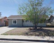 3115 Dillon Avenue, North Las Vegas image