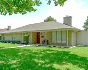 1620 Valleycrest, Carrollton image